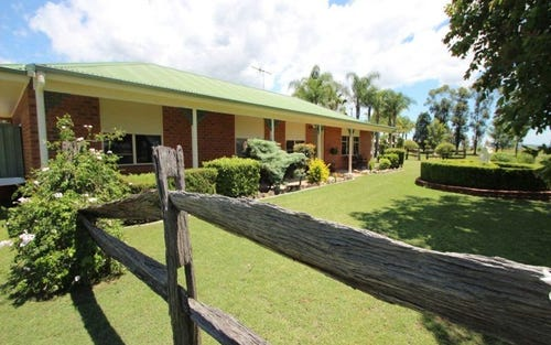 63 Range Road, Whittingham NSW 2330