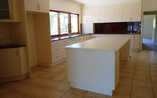 1290 Cotter Road, Mount Stromlo ACT
