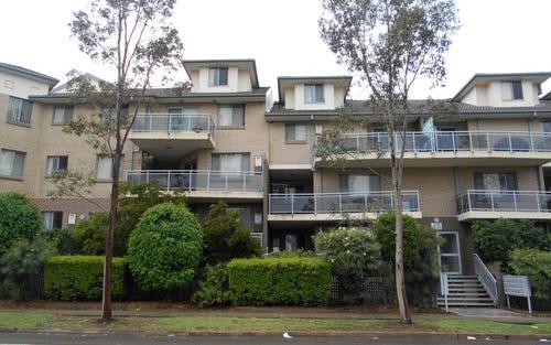 9/14-20 Parkes Avenue, Werrington NSW