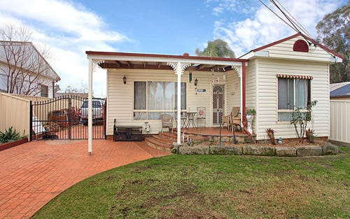 1 Ropes Creek Road, Mount Druitt NSW 2770