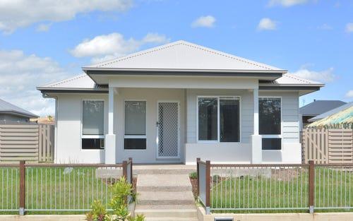 8 Chapel Street, North Rothbury NSW