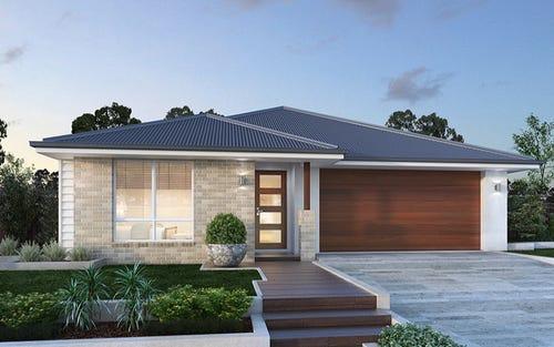 26 Curtois Street, Kyogle NSW 2474