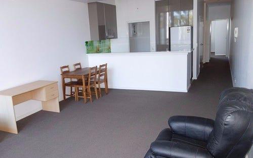 728/4 Marquet Street, Rhodes NSW