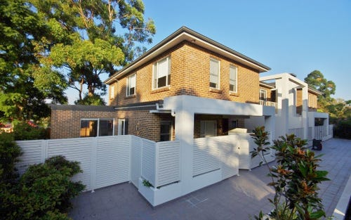 4/50 Felton Road, Carlingford NSW