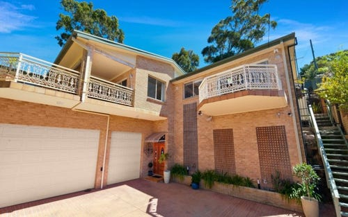 301 Connells Point Road, Connells Point NSW 2221