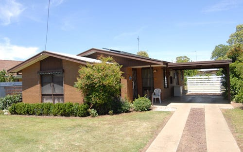 13 Stratton Court, Deniliquin NSW 2710