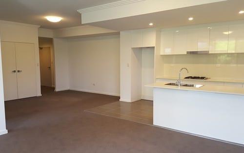 6/66-70 Hill Street, North Gosford NSW