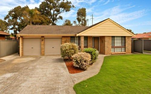 5 Bateman Place, Bligh Park NSW 2756