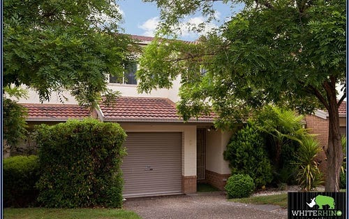 2/118 Barr-Smith Avenue, Bonython ACT 2905