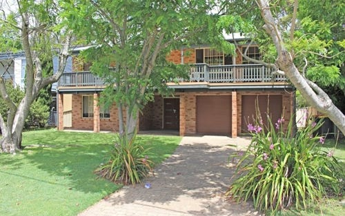 8 Garrad Way, Lake Conjola NSW 2539