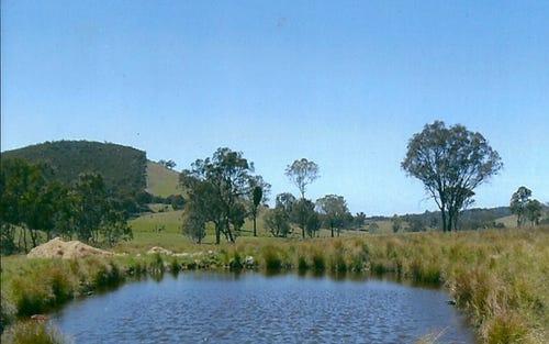 2/219 Perks Road, Rye Park NSW 2586