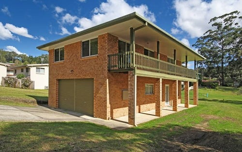 12 Cottee Close, Conjola Park NSW 2539