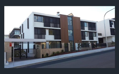 C307/1-9 ALLENGROVE, North Ryde NSW 2113