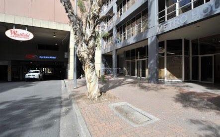 12/7 Airds st, Parramatta NSW 2150