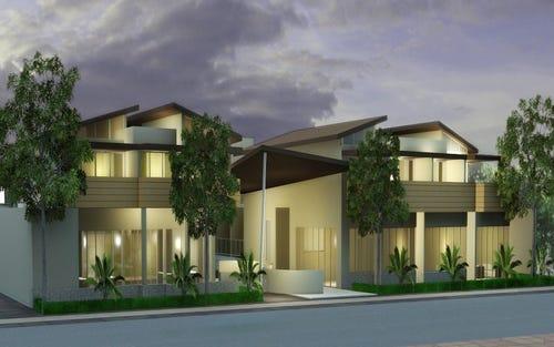 6/45-49 Ballina Street, Lennox Head NSW 2478