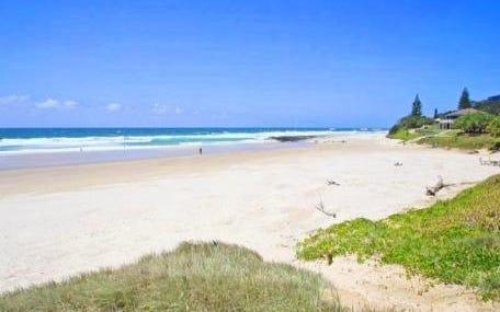 4/12 Shelly Beach Road, East Ballina NSW 2478