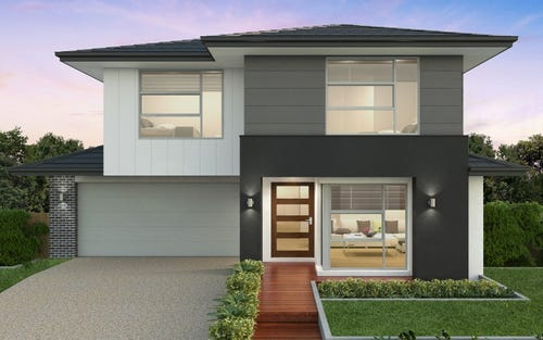 Address on request, Marsden Park NSW 2765