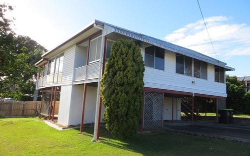2 Gloucester Street, North Macksville NSW 2447
