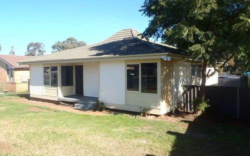 31 Braun Avenue, Dubbo NSW 2830