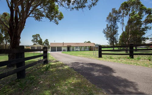 196 Gullivers Lane, Louth Park NSW 2320