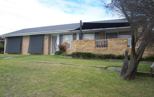 31 Lakeview Cres, Forster NSW