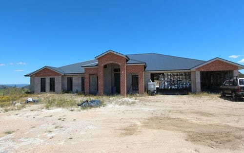 2227 Limekilns Road, Tambaroora NSW 2795