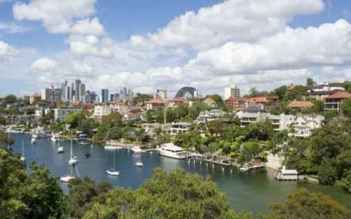 12/122 Milson Road, Cremorne Point NSW