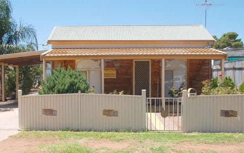 515 Beryl Street, Broken Hill NSW 2880