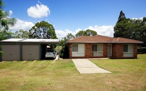 1349 Orara Way, Nana Glen NSW 2450