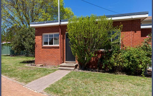 161A Atherton, Downer ACT
