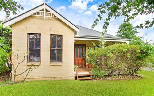 183 Cedar Ridge Road, Kurrajong NSW 2758