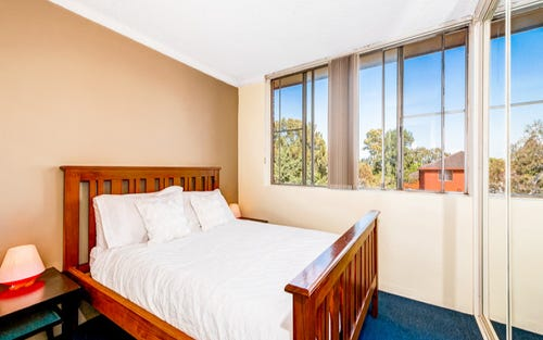 11/4 Riverview Street, West Ryde NSW 2114