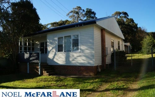 162a Croudace Road, Elermore Vale NSW 2287