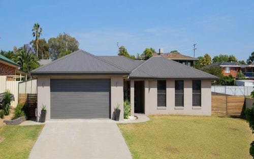 52 Campbell Road, Tamworth NSW 2340