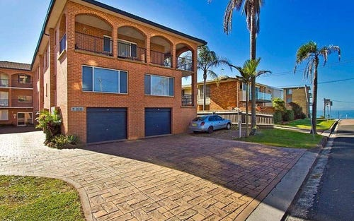 13/56 Ocean Parade, The Entrance NSW