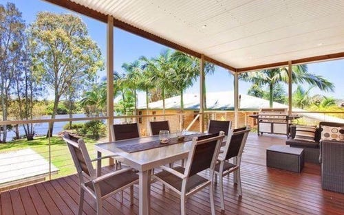 26 Rileys Hill Road, Broadwater NSW 2472