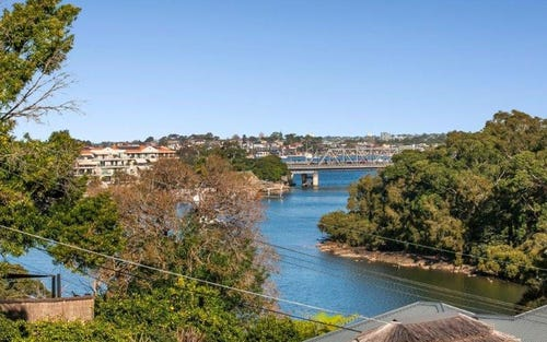 10 Marie Dodd Cr, Blakehurst NSW 2221