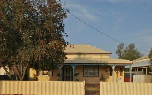 236 Brazil Street, Broken Hill NSW 2880