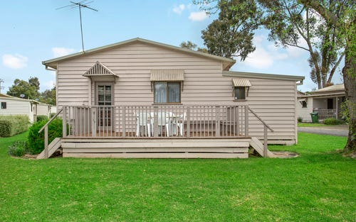 9 Spotted Gum Drive, Albury NSW 2640