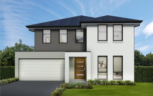 Lot 5106 Proposed Road, Leppington NSW 2179