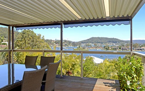 46 Empire Bay Drive, Daleys Point NSW 2257