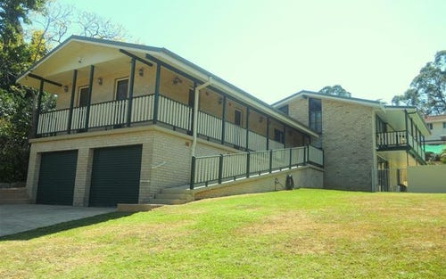 Address available on request, Beecroft NSW 2119