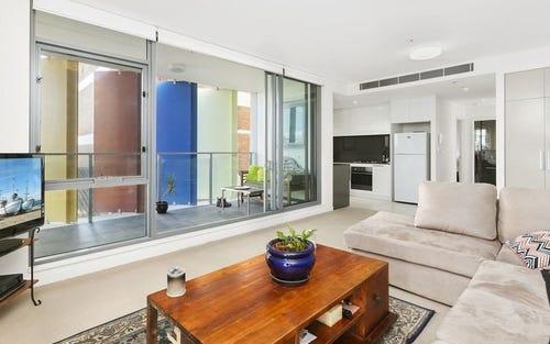 305/3 Sylvan Avenue, Balgowlah NSW
