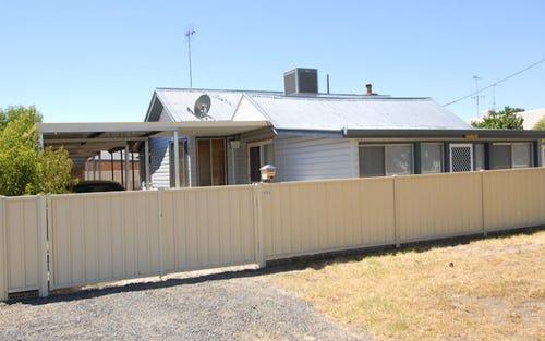 435 Henry Street, Deniliquin NSW 2710