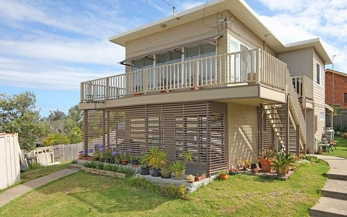 2 Rennies Beach Close, Ulladulla NSW 2539