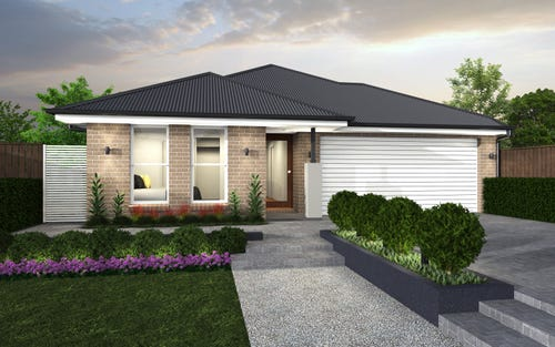 Lot 182 Masters Street College Rise, Port Macquarie NSW 2444