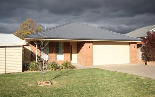 5A Maher Place, Mudgee NSW 2850