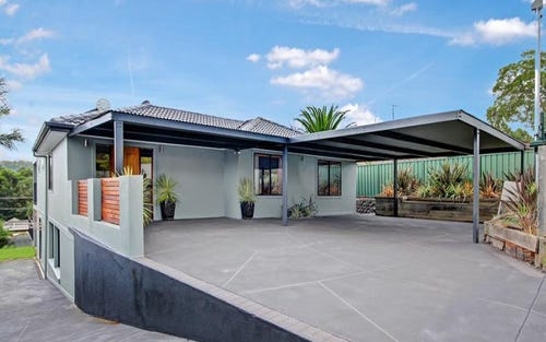 95 Burke Road, Dapto NSW 2530