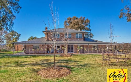 280 May Farm Road, Camden NSW 2570