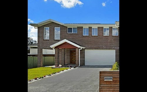 121B Lakedge Ave, Berkeley Vale NSW